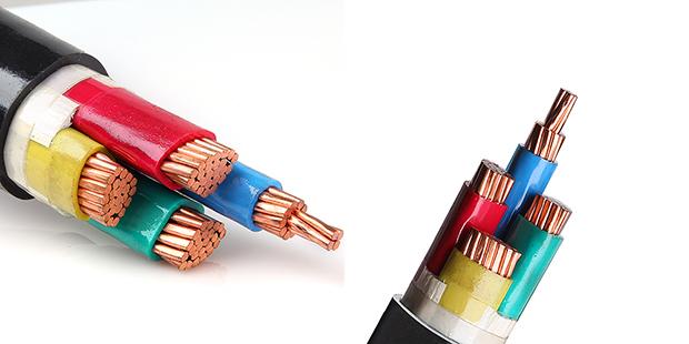 山东yjv电力电缆用户